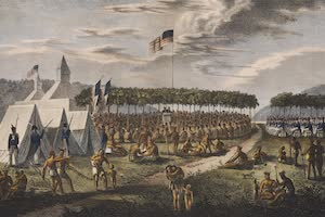 Collections - American Indian Wars