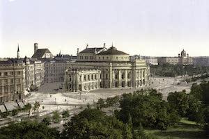 Collections - Austria