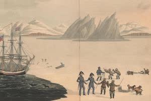Collections - Eskimo