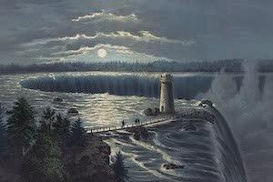 Collections - Niagara Falls
