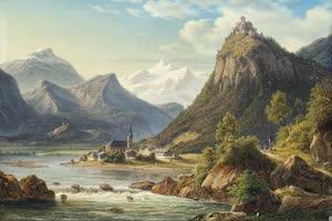Collections - Tyrol