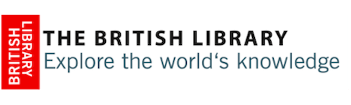 Contributors - British Library
