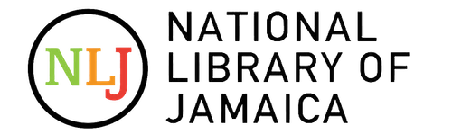 Contributors - National Library of Jamaica