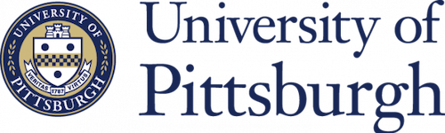 Contributors - University of Pittsburgh